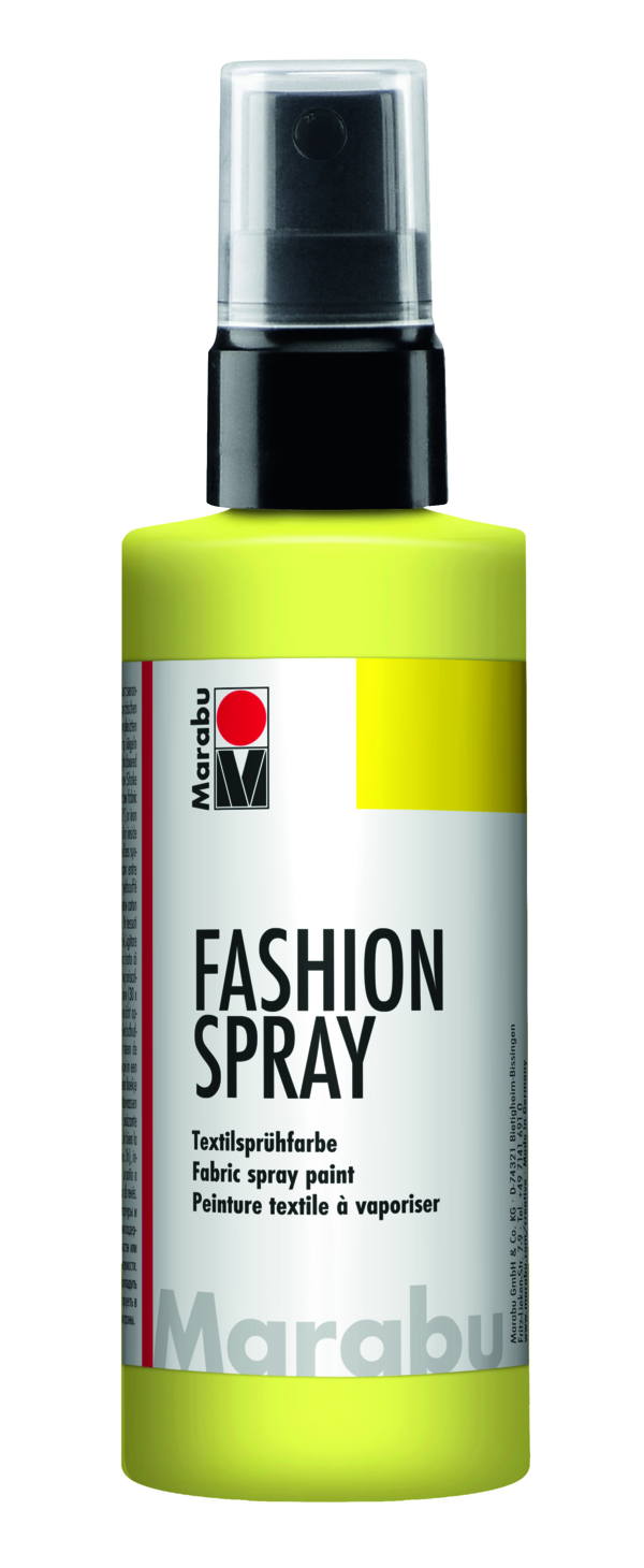 fashion-spray 100 ml