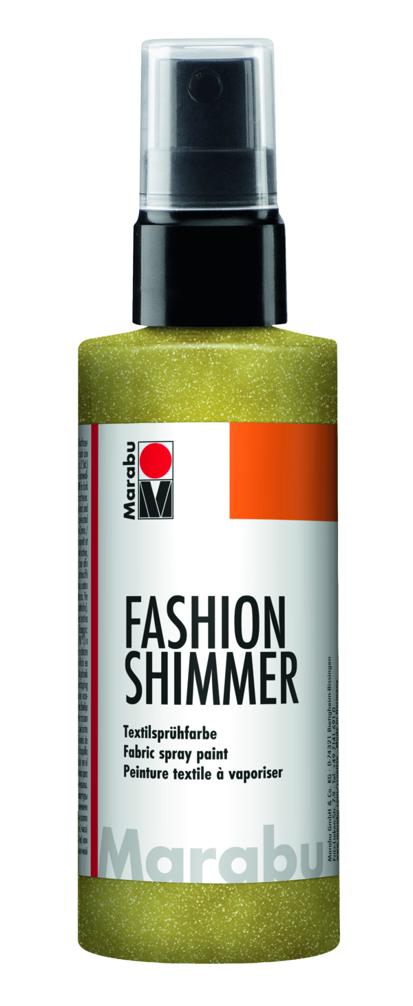 fashion-shimmer 100 ml