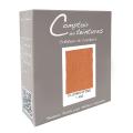 Comptoir des teintures mélange clementine
