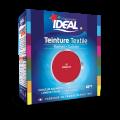 Teinture liquides ideal maxi