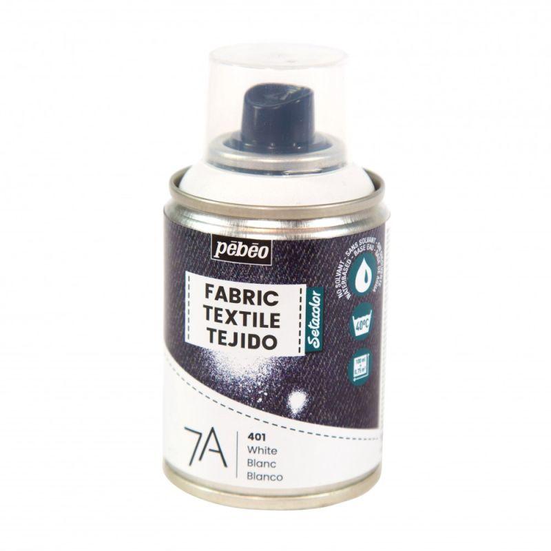 couleur pour textile mat pébéo 100 ml