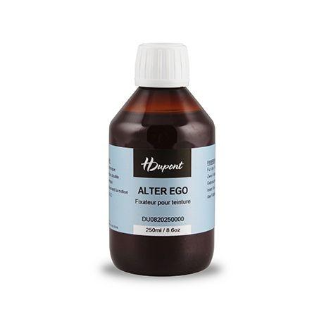 fixateur h.dupont 250 ml
