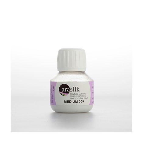 peinture sur soie aralasik h.dupont 50 ml