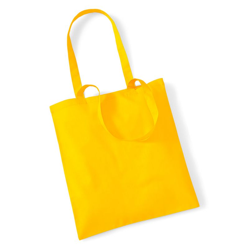 sac shopping tote bag