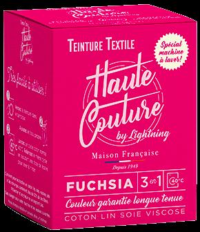 teinture textile haute couture special machine à laver